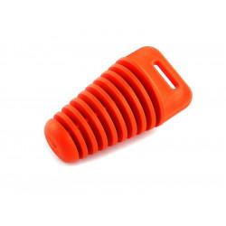 Bouchon de Pot 4T - Orange
