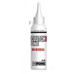 Clutch One Mineral Oil 125ml