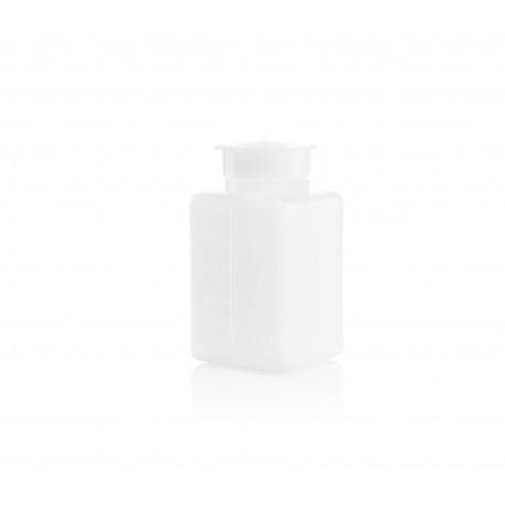 Doseur huile avec couvercle 250 ml