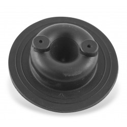 GASKET FOR 0016833 AND BIG CAP ACERBIS C
