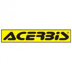 ACERBIS DECAL - 14CM