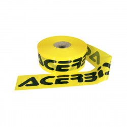 ACERBIS RACE TAPE