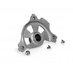 Kit Montage Protection Disque X-BRAKE HONDA CRF 04/18 + CR 04/07