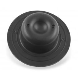 GASKET FOR Number 0001111 & 0001201 - BLACK