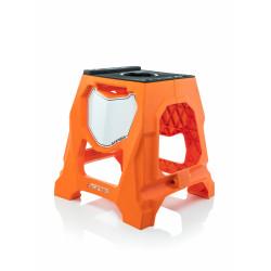 711 Stand Moto - Orange