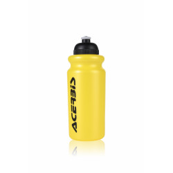 GOSIT WATER BOTTLE - YELLOW