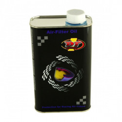 DT-1 SUPER SEAL AIR FILTER OIL - 1L