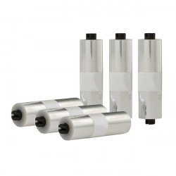 Rouleau Roll Off RNR Colossus WVS - XXL (Pack x8)