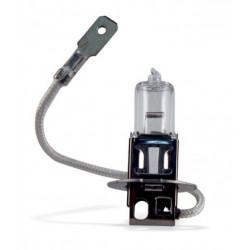 DHH CERTIFIED LAMP 12v 35w