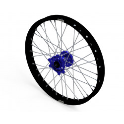 Front Wheel - TM - Customizable