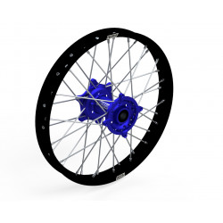 Rear Wheel - TM - Customizable