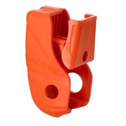 X-PLOCK LINK SAVER FOR KTM - HVA - GASGAS - ORANGE