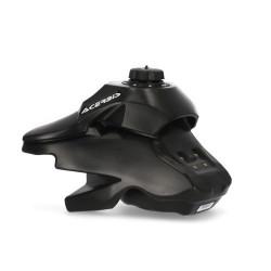 FUEL TANK HONDA CRF450 RX 21-22 - 11L - BLACK