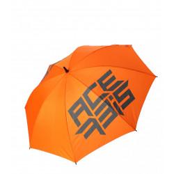 Parapluie Team Acerbis - Orange