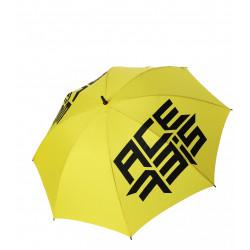 Parapluie Team Acerbis - Jaune