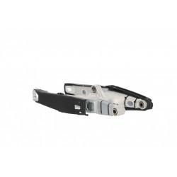 TEKETMAGNET SWINGARM PROTECTION KTM EXC 250 TPI 18-21 + EXC-F 250 17-21 - BLACK