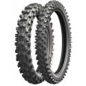 Off Road Tyres & Bib