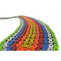 Ultra Heavy Duty Chain + Color