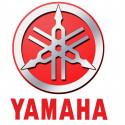 Supermoto wheels - Yamaha