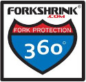 Forkshrink 360°
